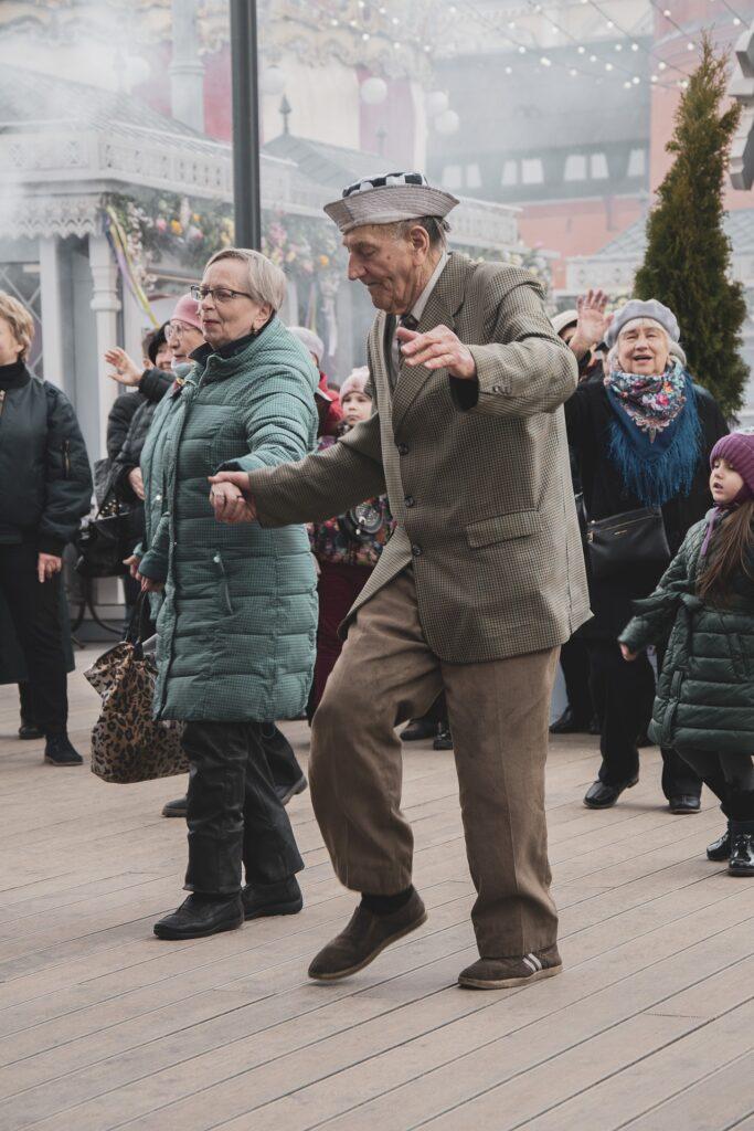 Dancing 5297381 1920