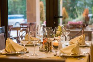 Restaurant 449952 1920 1